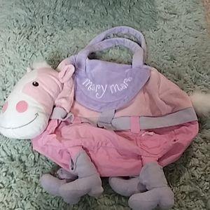 MaryMare kids bag